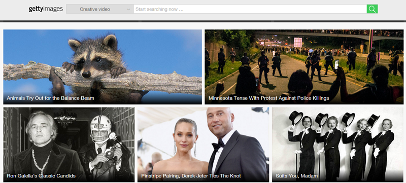 getty-images-homepage